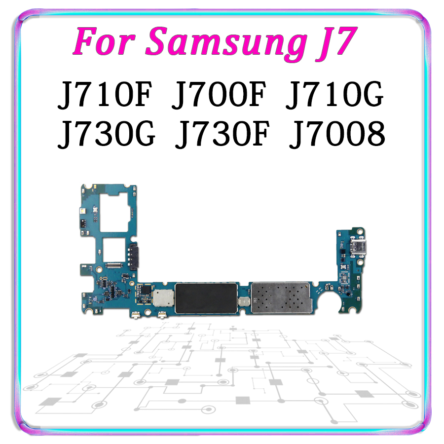 top 10 samsung galaxy j7 board list and get free shipping