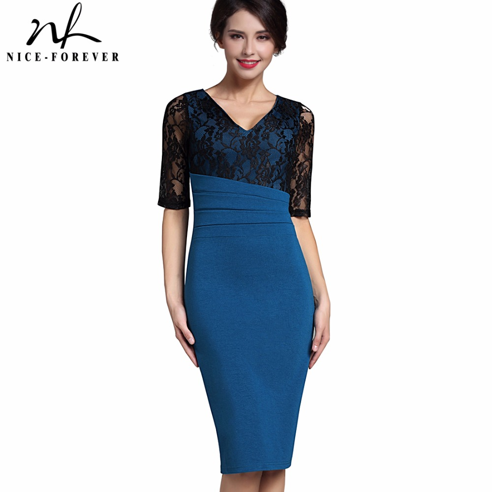 Lace Mature Reviews - Online Shopping Lace Mature Reviews On Aliexpresscom  Alibaba -7797