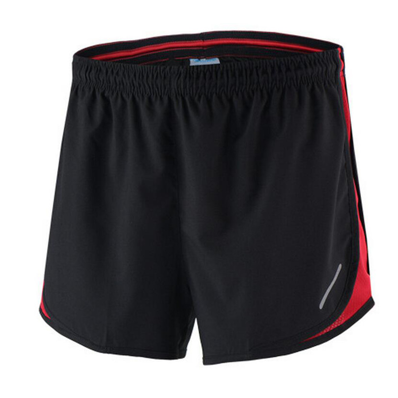 Cheap Shorts de corrida