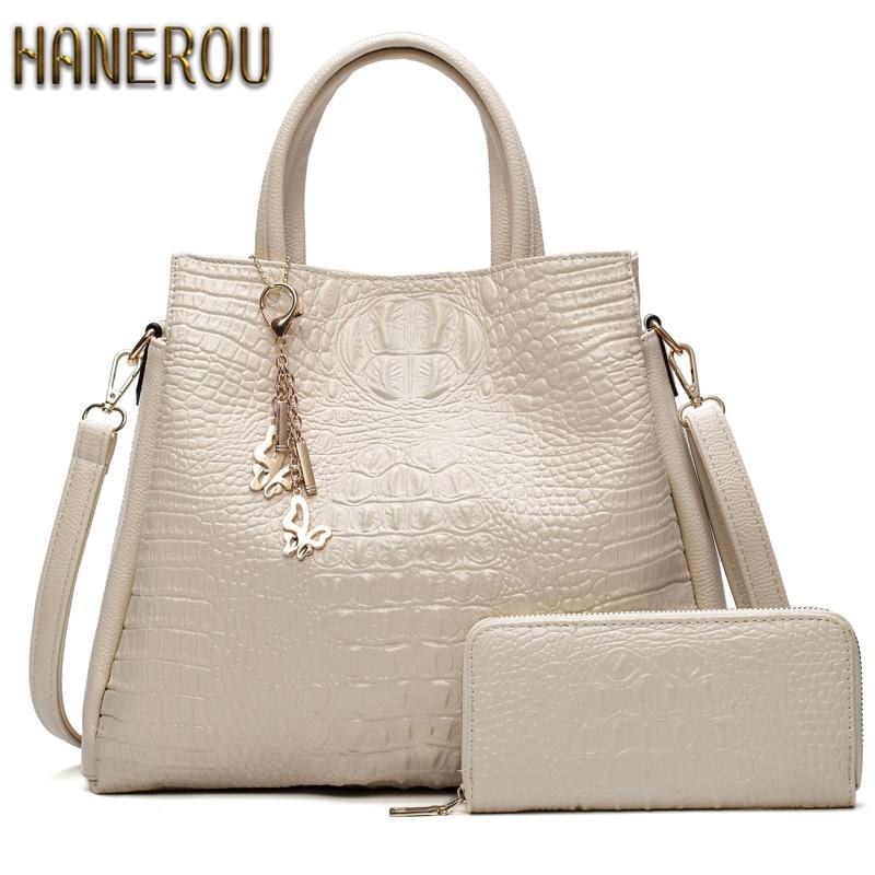 Móda PU kůže velké ramena tašky 2019 značky ženy taška vysoce kvalitní dámské kabelky tote bag ženy mince peněženky a kabelky  t
