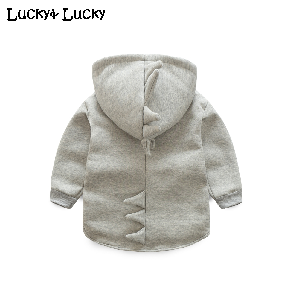 Dinosaur-shape-baby-outwear-long-sleeve-baby-coat-cute-bebek-mont-for-spring-and-autumn-4