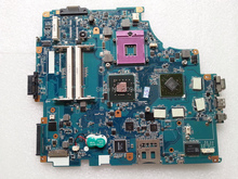 For Sony M763 MBX 189 Laptop font b motherboard b font MBX 189 100 Tested Free