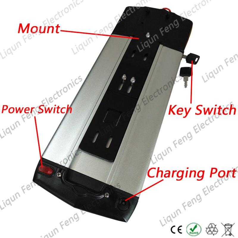 charging-port