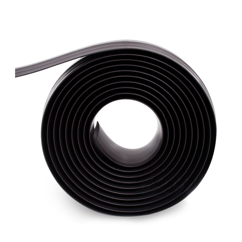 Virtual Magnetic Stripe Wall for XIAOMI Mi Roborock Vacuum Cleaner 2m Wall Accessory for Sweeping Machine 1/ 2 Generation virtual magnetic stripe wall for xiaomi mi roborock vacuum cleaner 2m wall accessory for sweeping robot 1 2 generation