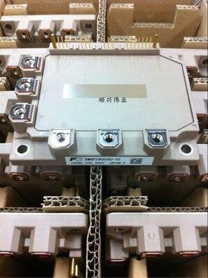 Freeshipping Nuovo 6MBP50RA060-55 modulo di Potenza IGBTFreeshipping Nuovo 6MBP50RA060-55 modulo di Potenza IGBT