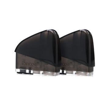 Rincoe Ceto Replacement Pods