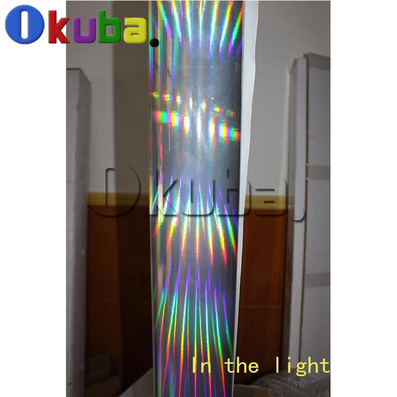 New-Arrival-Laser-Plating-Vinyl-Hologram-Full-Body-Car-Sticker-with-Air-Bubble-Free-Pvc-Rainbow-Film-7