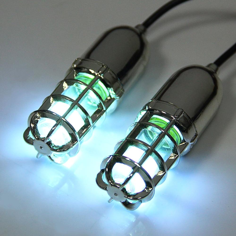 UV Sterilization Lamp Fashion Shoe 15W Deodorizing Drying Lamp Hot-selling Novelty Products In 2018