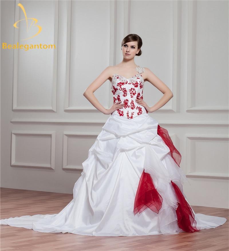 FleißIg Bealegantom Schulter Quinceanera Kleider Ballkleid 2018 Mit Perlen Appliques Süße 16 Kleider Vestidos De 15 Anos Qa1061 Weddings & Events