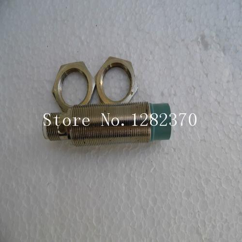 [SA] new original authentic spot - sensor 3RG4023-3AG01 --2PCS/LOT brand new original authentic sensor 440n z21s16h