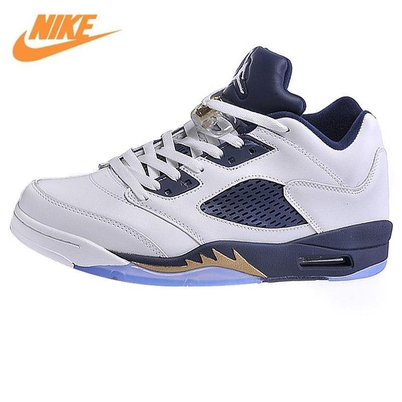 best cheap af041 d2db2 Nike Air Jordan 5 Retro Low