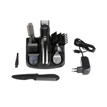 Professional Hair Trimmer 6 In 1
