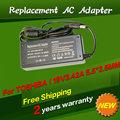 19V 3.42A 5.5*2.5mm 65W AC Power Adapter For Toshiba Satellite P300 L450 M800 L670D C660 L650 A300 L700 A500 L655 C850 charger