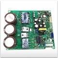 Кондиционер частотно-регулируемый доска DB93-08388X-LF DB91-00856A PCB-00775A бортовой компьютер используется доска хорошие рабочие