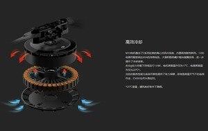 Image 4 - Sistema de propulsión sintonizado DJI E5000 Pro, para aplicaciones industriales, imán aéreo, descuento novedoso, CW/CCW