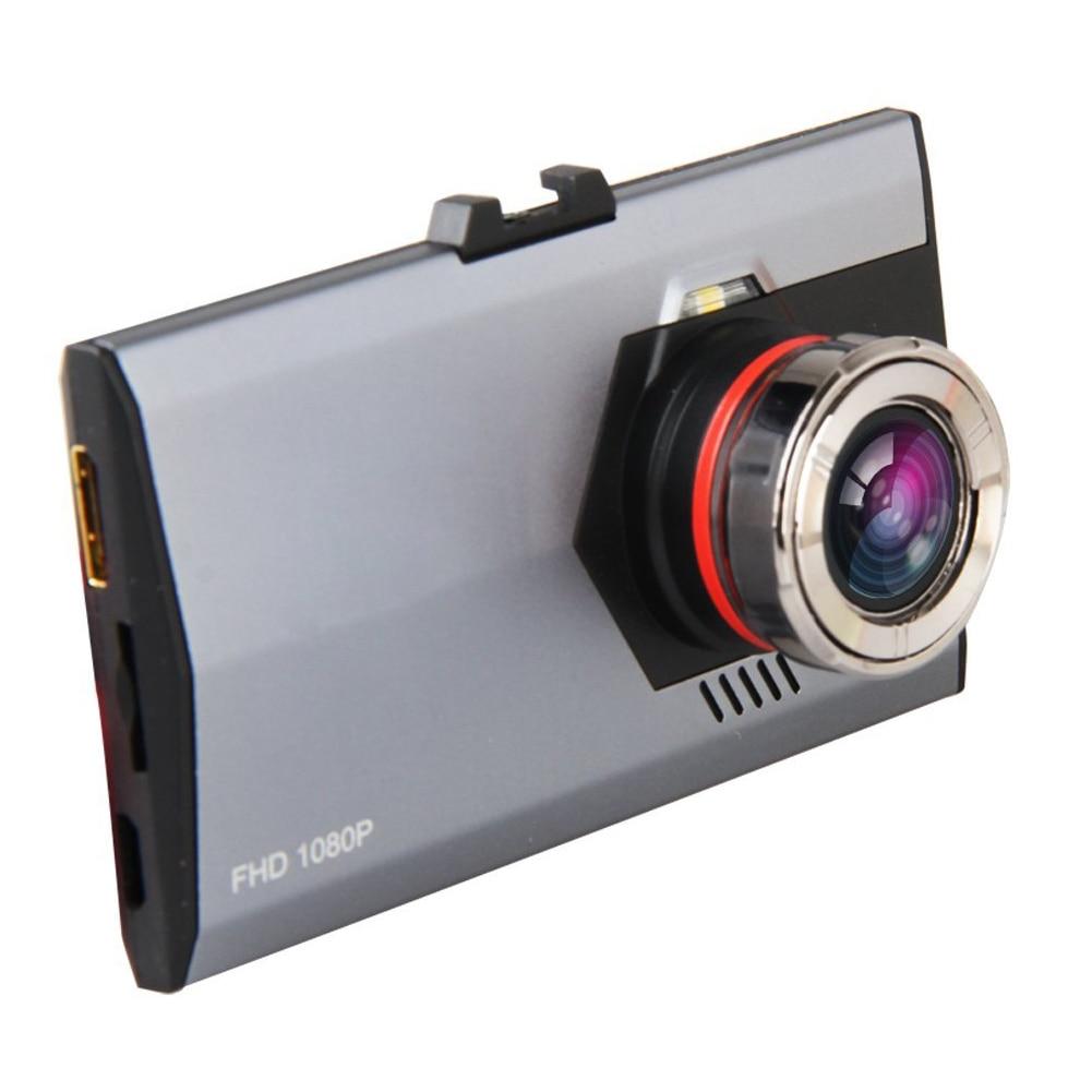 imágenes para FULL HD 1080 p Coche DVR Registrador de la Cámara de Vídeo (FULL HD 1080 p Coche DVR Cámara de Vídeo)