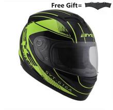 Free shipping Motorcycle women Face Capacete Motorcycle Helmet Motocicleta Cascos Para Moto Racing Motorcycle Vintage men Helmet все цены