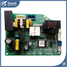 95% new good working for air conditioning board computer board DB93-02482A DB41-00175A DB93-02483A control board
