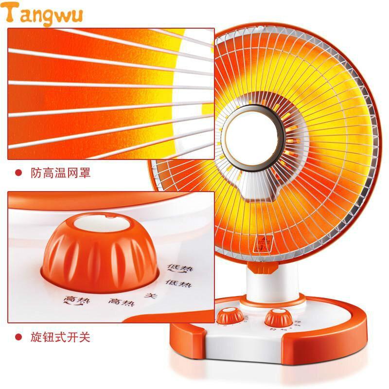 солнечный нагреватель купить