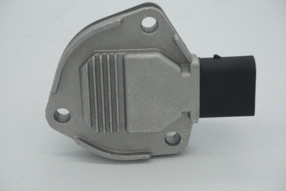 10 pcs High Quality 12617508003 Oil Level Engine Sensor For BMW M3 325Ci 330i 330Ci M5 X5 Z8 740i 323i NEW! 3 5 7 M X Z Series