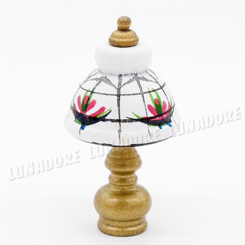 online cheap miniatuur tafellampen aliexpress alibaba group