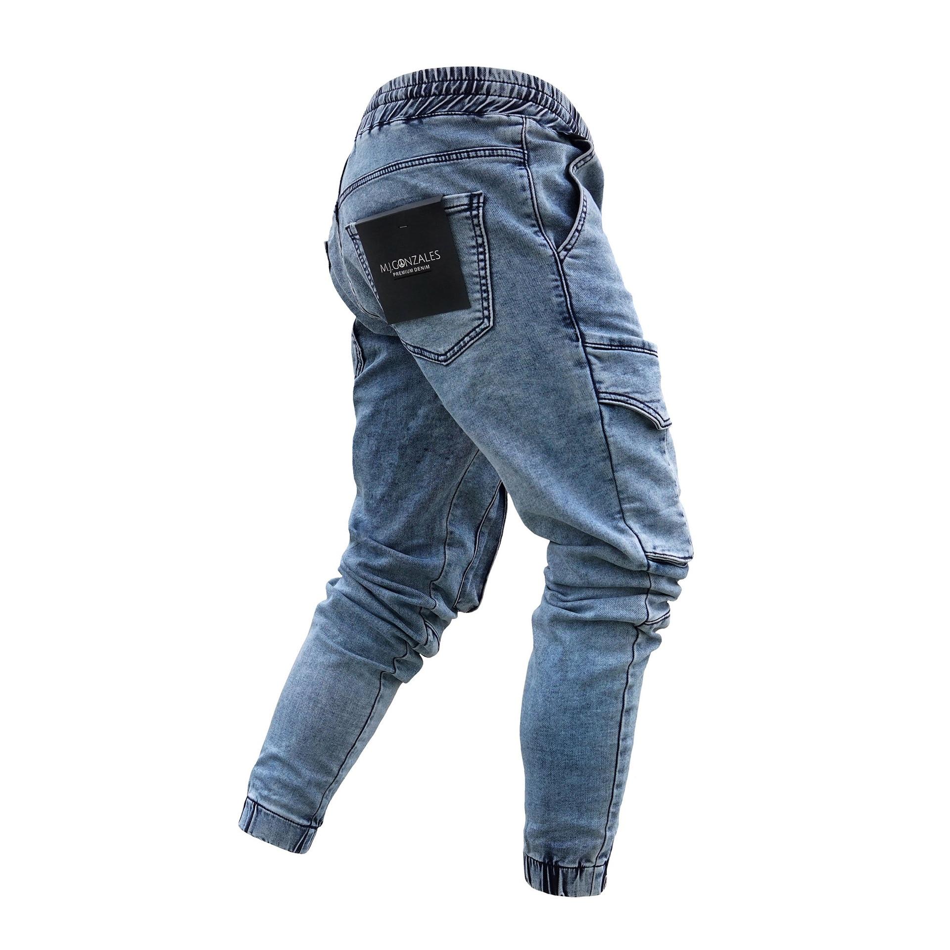 Cargo-Joggpants-Indigo-Blue2