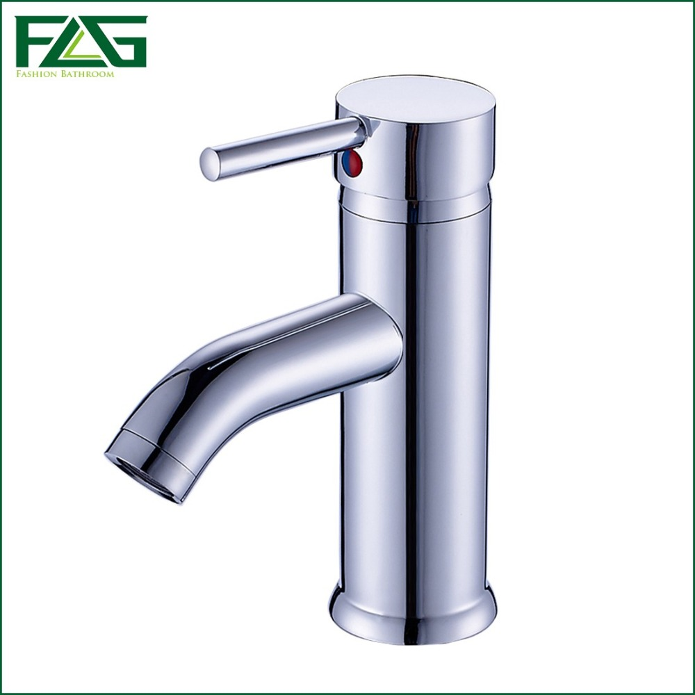 compare prices on bathroom faucet knobs online shopping buy low