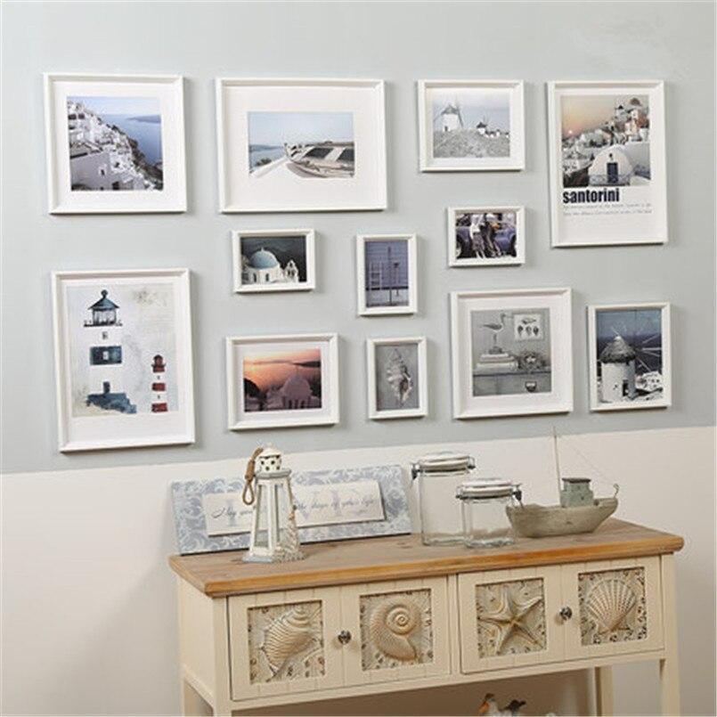 Beste 8x10 Rustikaler Rahmen Fotos - Benutzerdefinierte Bilderrahmen ...