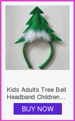 Purim Halloween Dzieci Dollar 29
