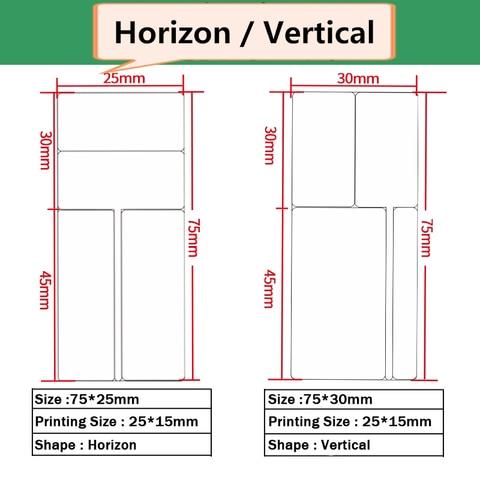 impressora de codigo barras termica 1 roll 500 adesivos