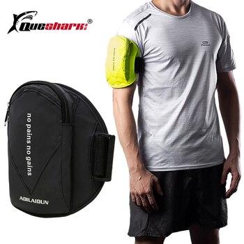 Sac de Sport réfléchissant de jogging