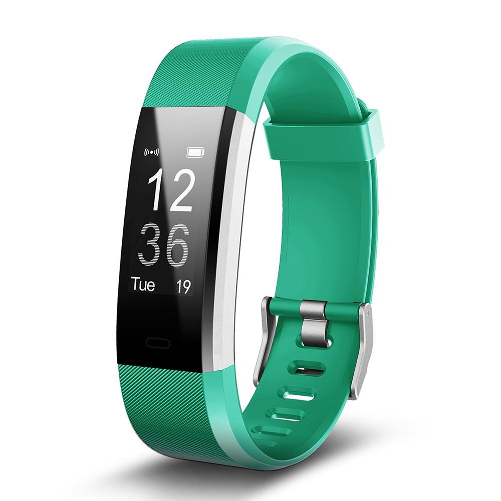 ID115 Smart Wristband (5)