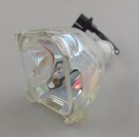 Projetor compatível Lâmpada Nua 78-6969-9599-8/EP7650LK para 3 M MP7650/MP7750/S50/X50
