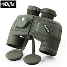 BIJA Genuine Military Standard Definition LLL font b night b font font b vision b font