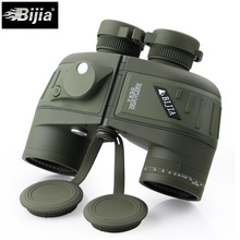 BIJA Genuine Military Standard Definition LLL night vision Binoculars Binoculars Concert Binoculars 1000 Times Camping Hunting