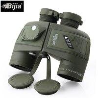 Bija本軍用標準精細lllナイトビジョン双眼鏡双眼鏡コンサート双眼鏡1000回キャンプ狩