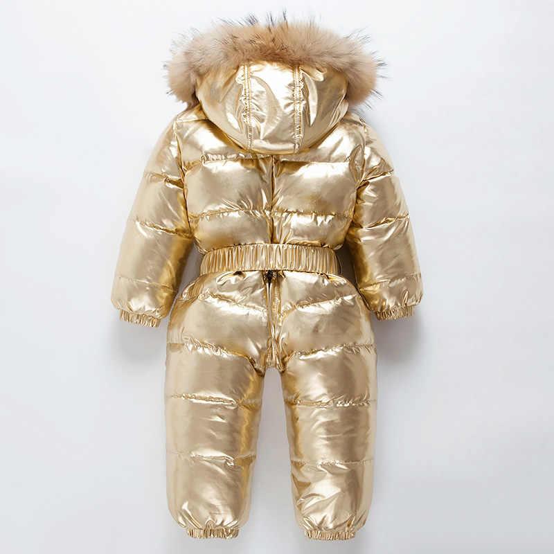 Подробнее Обратная связь Вопросы о Orangemom 2018 г., зимняя куртка ... 187b1c5c899