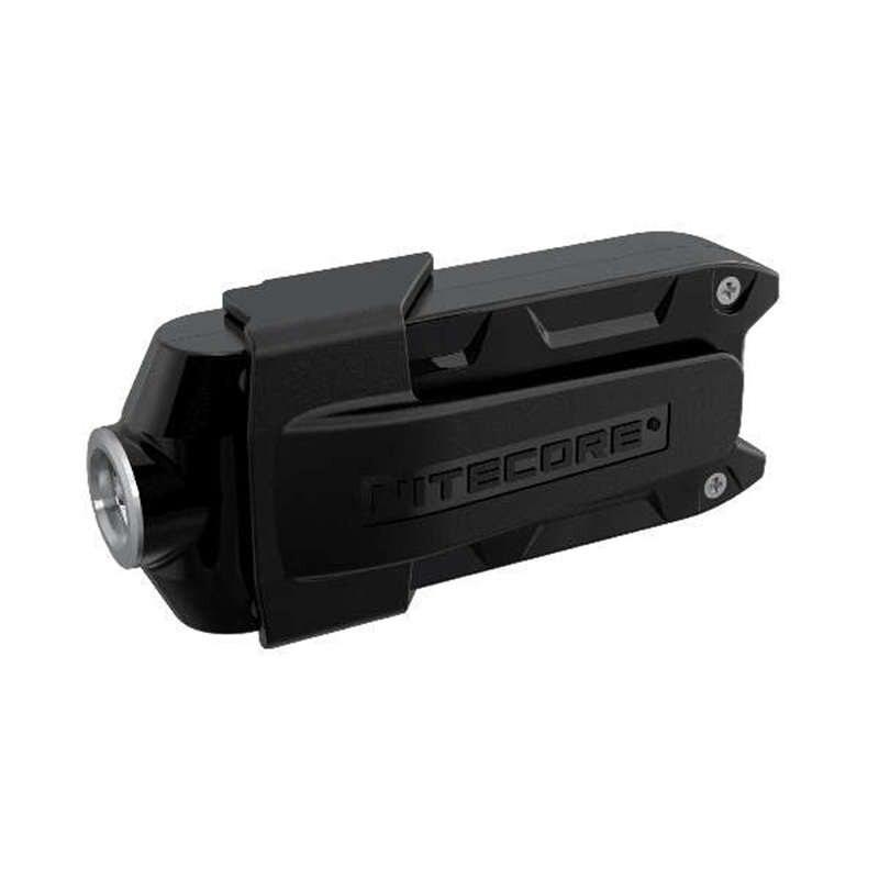 Nitecore TIP 2017 XP-G2 360 LM Metallic USB Rechargeable LEDs