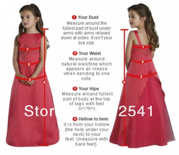 Fashion Girl Dresses 2018 A Line Sweetheart Sash Organza Ankle Length Cap Sleeves Flower gowns in Flower Girl Dresses from Weddings Events