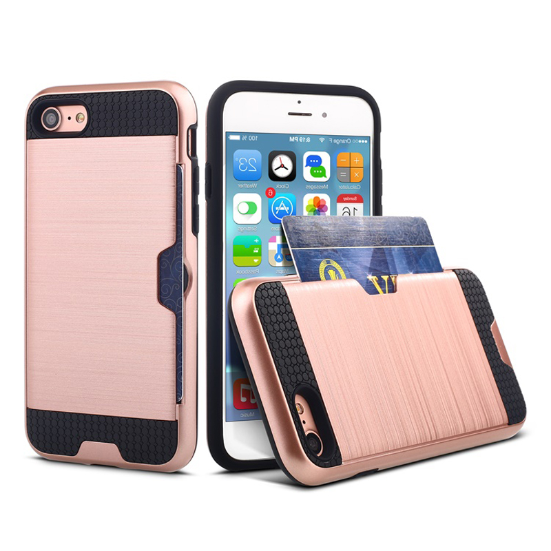 coque iphone 6 rugged