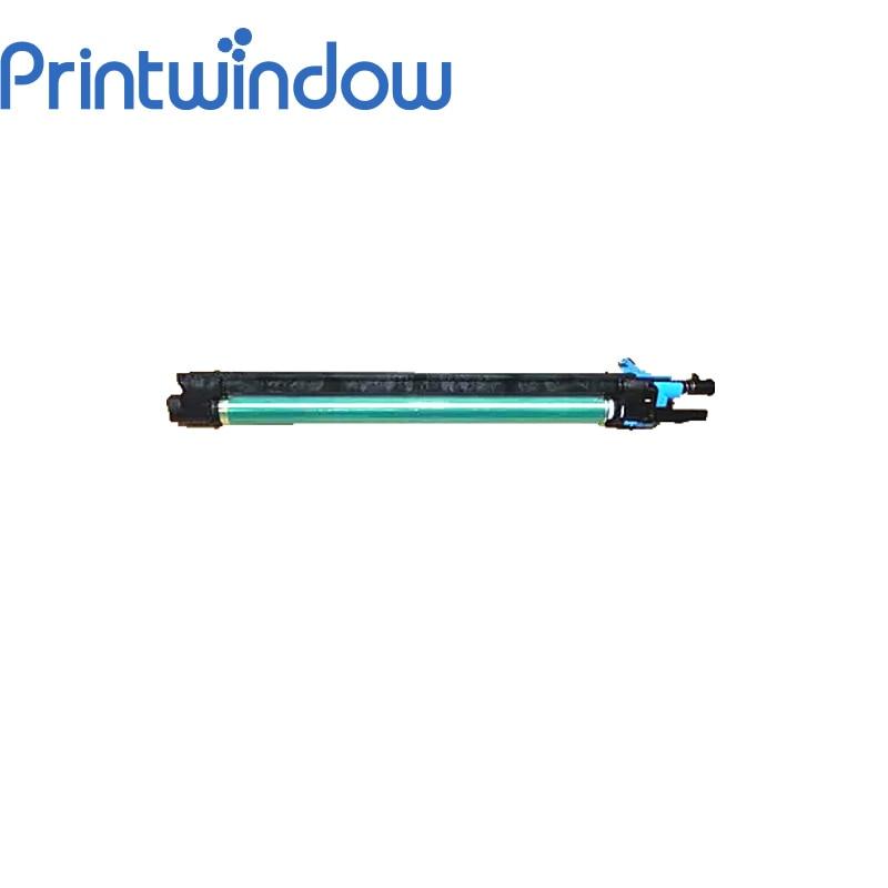 Printwindow Original Cyan Drum Unit for Toshiba 2050C 2550C 2051C 2551 Copier Parts 6LJ706851 high quantity opc drum for ricoh mpc2030 2050 mpc2550 2051 2551 copier printer drum