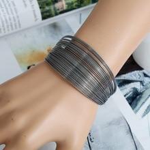 Classic Women's Bangle Bracelet