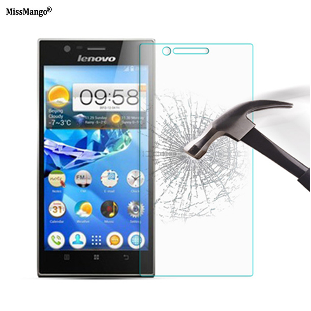top 10 largest lenovo mobile phone k 9 ideas and get free