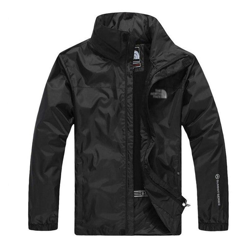 Hommes tactique extérieur doux Shell pêche randonnée veste hommes armée Sportswear thermique chasse randonnée Sport vestes à capuche hiver manteau
