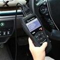 OBD2 считыватель кода Vgate VS890 двигателя сканер анализатора EOBD (система бортовой диагностики, OBD2 диагностики OP COM Автосканер код ридер автомоби...