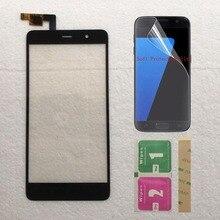 Sensor de cristal de Digitalizador de pantalla táctil móvil para Xiaomi Redmi Note 3 Pro, versión especial, pantalla táctil de 152mm, SE