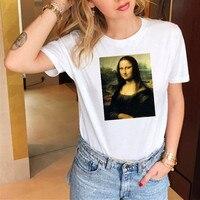 women t shirt 0903