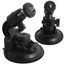 EDT-Окна Автомобиля Держатель Крепление Камеры Штатив Стабильным