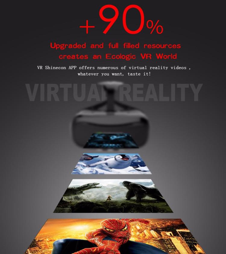 VR-shinecon-2-_07