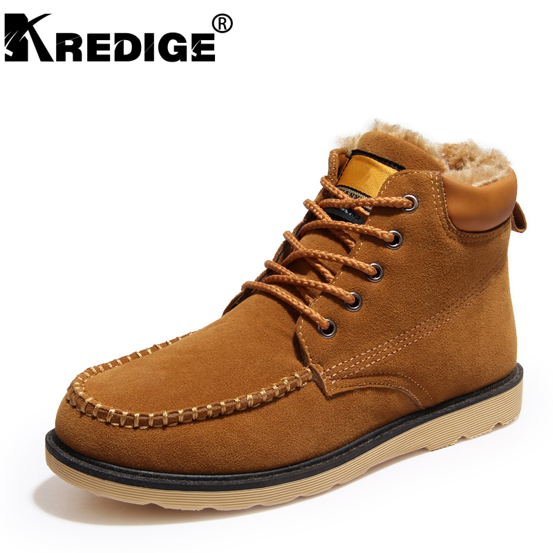 Popular Mens Boots Discount-Buy Cheap Mens Boots Discount lots ...